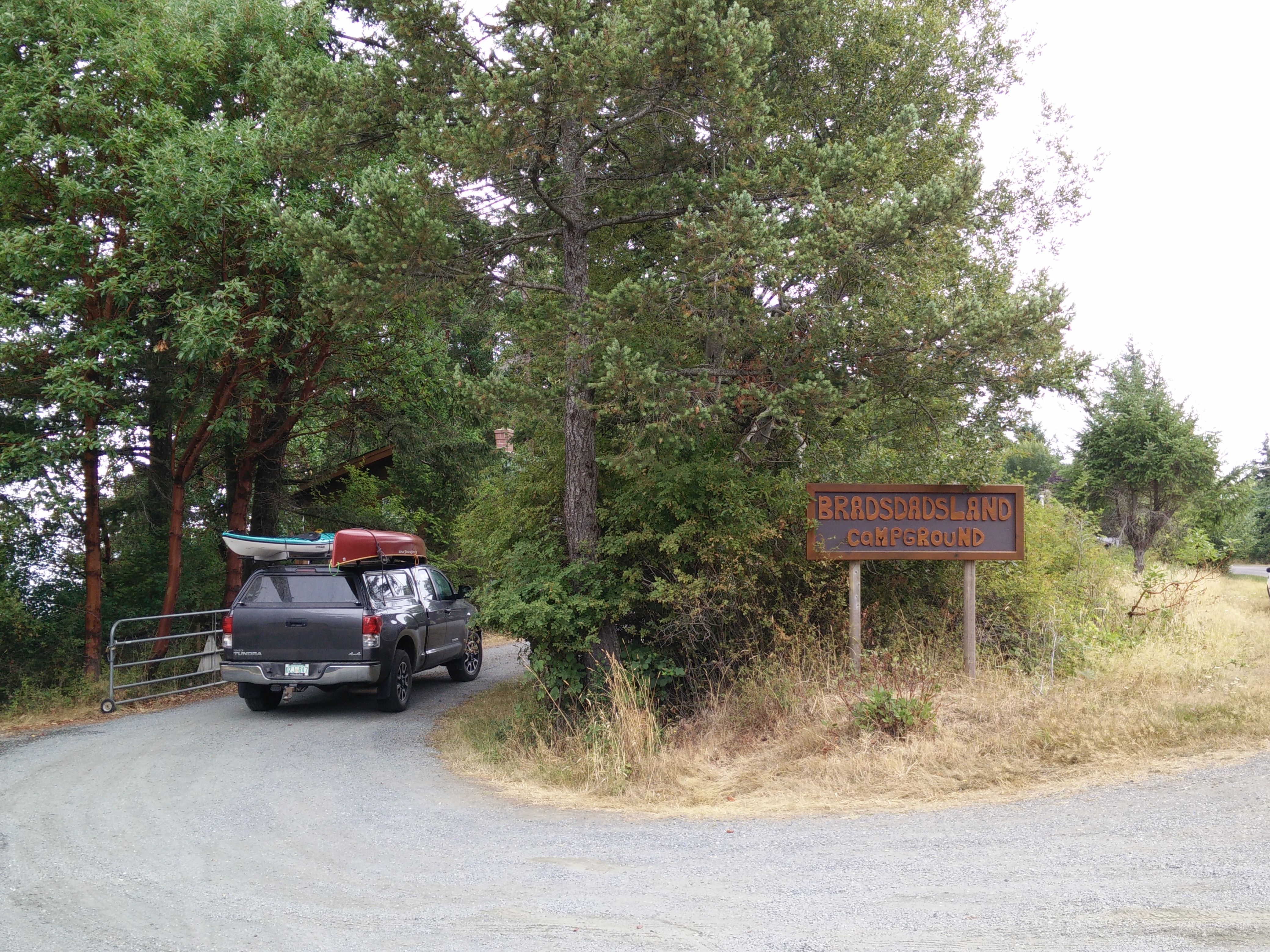 full-hookup-campgrounds-vancouver-island